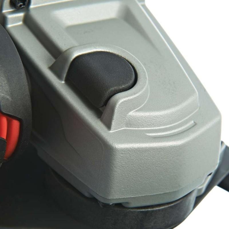 Polizor unghiular 125 mm Milwaukee  AGV 12-125 X