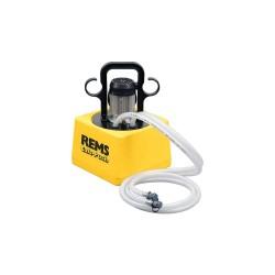 Pompa detartrare electrica Rems Calc-Push