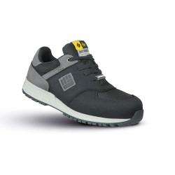 Pantofi de protectie URBAN S3 ESD