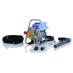 aparat-de-curatat-cu-presiune-kranzle-hd-10122-ts