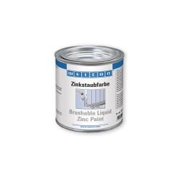 Vopsea zinc 750 ml WEICON