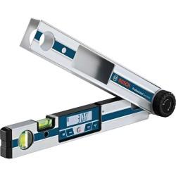 Goniometu digital 40 cm Bosch GAM 220 MF