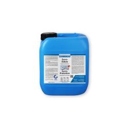 Protectie anticoroziva 10 L WEICON