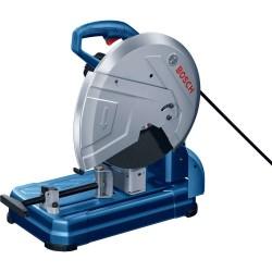 Masina de debitat metale Bosch GCO 14-24 J