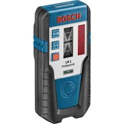 Receptor pentru nivele laser Bosch LR 1