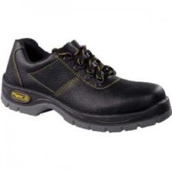 Pantofi de protectie JET S1P SRC
