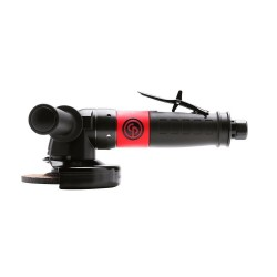 Polizor unghiular Chicago Pneumatic CP3550 115 mm