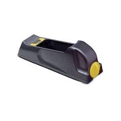 Rindea pentru gips carton 153 mm Stanley