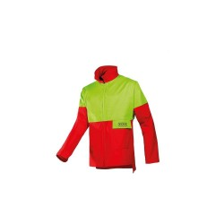 Jacheta de protectie 1XSK