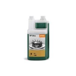 ulei-motor-2t-stihl-hp-ultra-100-ml