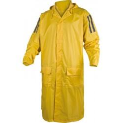 Manta de ploaie  MA400