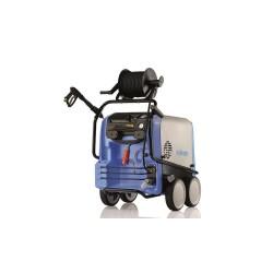 Aparat de spalat cu presiune Kranzle Therm RP 1400 TST