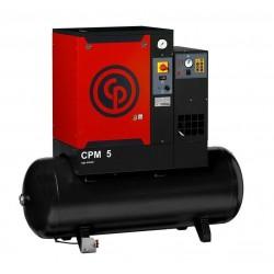 Compresor cu șurub CPM 15D 10 400/50 Chicago Pneumatic