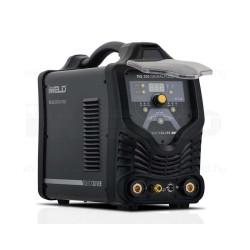Invertor de sudura IWELD TIG 300 DIGITAL PULSE
