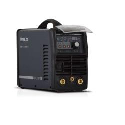 Invertor de sudura IWELD TIG 220 AC/DC DIGITAL RC
