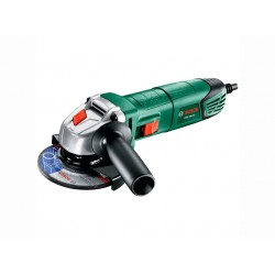 Polizor unghiular Bosch PWS 700, 115 mm