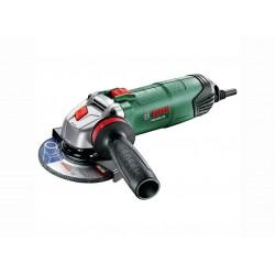Polizor unghiular Bosch PWS 850-125