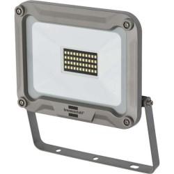 Proiector cu LED Brennenstuhl JARO 3000 2930lm 30W