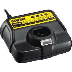 Incarcator Dewalt pentru acumulatori de 7.2 V DCB095