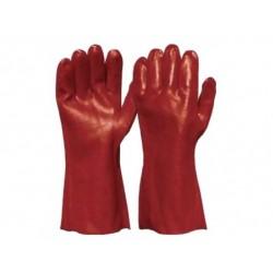 Manusi de protectie PVC VINYL