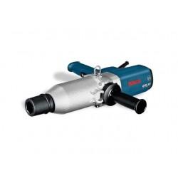Masina de insurubat cu impact Bosch GDS 30