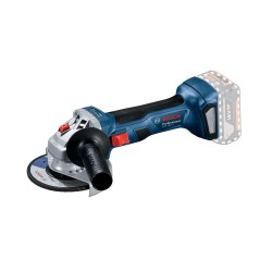 Polizor unghiular cu acumulator Bosch GWS 180-Li