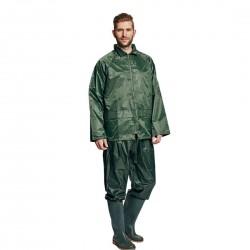 Costum de ploaie CARINA