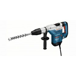 Ciocan rotopercutor Bosch GBH 5-40 DCE SDS-Max