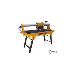 Masina de taiat materiale de constructii Lumag FS200-900