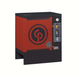 Compresor cu surub CPM 15 8 400/50 FM CE