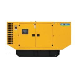 Generator de curent trifazat AD 132