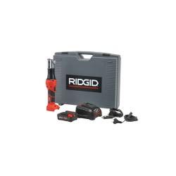 Dispozitiv Ridgid pentru presare RP219