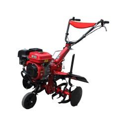 Motocultor Energo H90 7.0 CP
