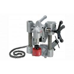 Dispozitiv de perforare Ridgid HC 300