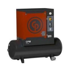 Compresor cu surub Chicago Pneumatic CPM 10 10 400/50