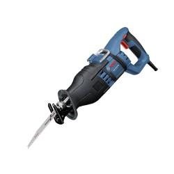 Fierastrau electric sabie Bosch GSA 1300 PCE