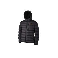Jacheta de iarna Stanley IRVINE