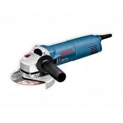Polizor unghiular Bosch GWS 1400