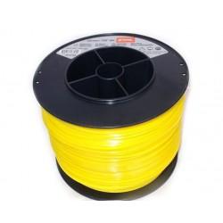 fir-nylon-stihl-rotund-30-mm-x-271-m