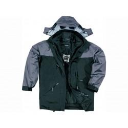 Jacheta de iarna 2 in 1 ALASKA