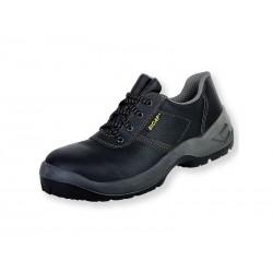 Pantofi de protectie Cuneo S1