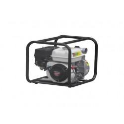 Motopompa pentru apa curata AGT TWP2