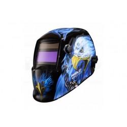 Masca automata pentru sudura IWELD NORED EYE 2 Blue-Eagle