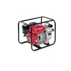 Motopompa pentru apa curata Honda WB20XT3