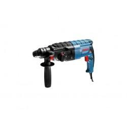 Ciocan rotopercutor SDS-Plus Bosch GBH 2-24 DRE