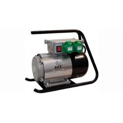 Electroconvertizor de inalta frecventa AGT ECHF 2000/2