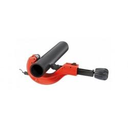 Dispozitiv de taiat Rothenberger PL Automatic 125 pentru...