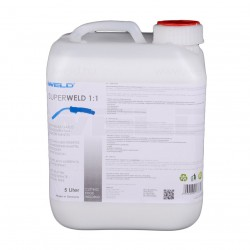 Lichid anti-aderenta IWELD SUPERWELD 5 L