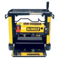 Rindea electrica stationara DeWalt DW733-QS