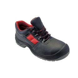 Pantofi de protectie KIEL SC-02-002 S3 SRC